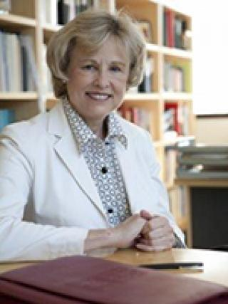Barbara L. Andersen, PhD profile picture