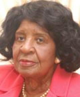 Mildred L. Chavous profile picture