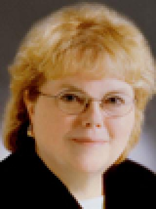 Barbara J. Tootle profile picture